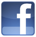 Mesquite Roofing Contractor on Facebook